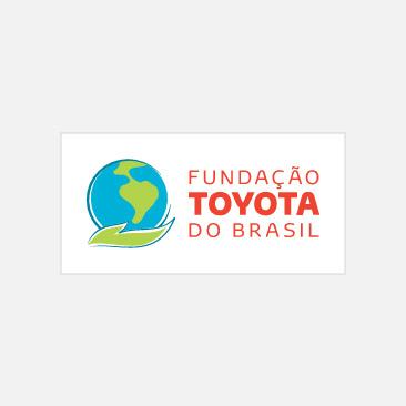 Projeto Vou de Canoa, da Fundação Toyota do Brasil, lança livro infantil