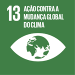 Ação contra a mudança global do clima