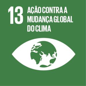 [EN] Ação contra a mudança global do clima