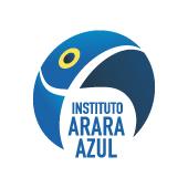 Instituto Arara Azul