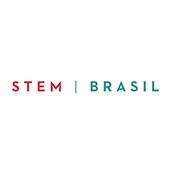 STEM Brasil