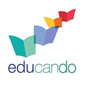 ONG Educando
