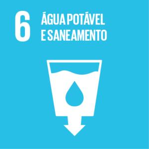 [EN] Água potável e saneamento