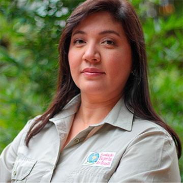 Luciana Kamimura